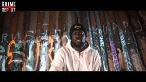 Blacks ft. P Money, Kozzie & Jammz – Study The Game [Music Video]