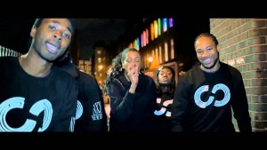 C Cane – Heard It Wrong [Music Video] @OfficialCCane | Link Up TV