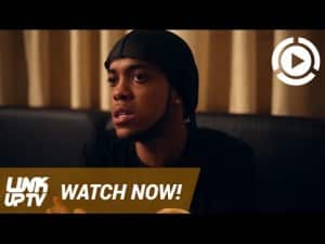"Chip ""When You Do Something Good, They Act Like They Didn't Front On You"" 