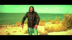 DappaCPT Ft OJ – Letter To The Trap [Official Video] @Official_OJ_ @dappa_cpt