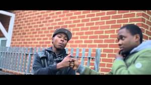 Deputy & Shak – Spectrum | @PacmanTV @DeputyMusic @ShakerTheBaker