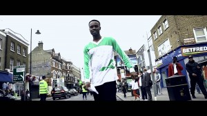Dun D – What's Real (Music Video) | @OfficialDunD | Link Up TV