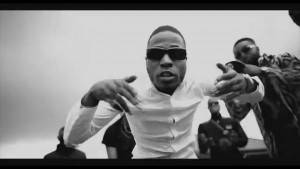 F Don & F Zero [NWE] – Wreckstyle [Official Video] @NervousWreckEnt | Link Up TV