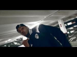 Fee Gonzales – 1 Take [Music Video]   GRM Daily