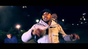 Fee Gonzales – Take 2 [Music Video] | GRM Daily