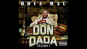 Hova Mac – Turn Up [Music Video]