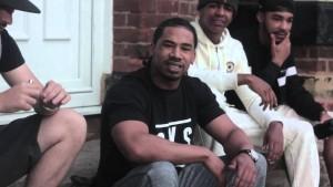 JDZmedia – Keekz Ft Kasha – Our Lives [Music Video]