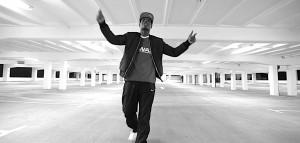 JDZmedia – Phidizz & Jah Digga – GDFOMF [Music Vid