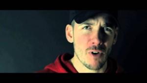 JDZmedia – Syer B – Ape [Music Video]