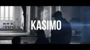 Kasimo – Forgive Me (Behind The Scenes) : @KasimoMc : TITAN TV