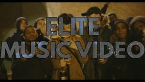 Ketz, Swarve Slim & Verbz (Threekey) – Life's a Mess | Video by @1OSMVision [ @Ketz03k ]