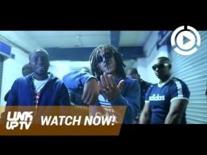 Klayz x Nafe Smallz – Local (Loco) (Music Video) | Link Up TV