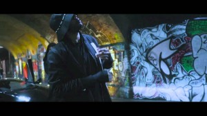 Loick Essien – Too Grown [Music Video] Feat Wretch 32 (@LoickEssien)