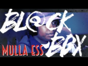 MULLA ESS | BL@CKBOX S7 Ep. 34/65 #Brum2Essex @WE_R_BLACKBOX
