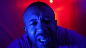 Nasty Jack – The Kufi Slapper [Music Video] | GRM Daily