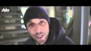 Non Applicable | Warm Up Sessions [S9.EP22]: SBTV