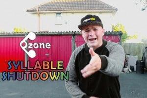 Ozone Media: Tragicz [SYLLABLE SHUTDOWN]