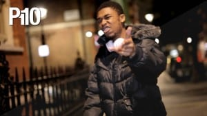 P110 – Cadell – 3 is the New 6  [Net Video]