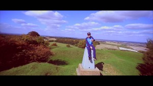 P110 – Dpart Ft Cakey.P – Tell Me Why [Net Video]