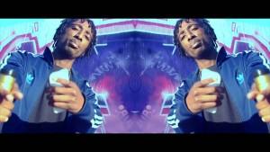 P110 – Shanki – No Problems [Net Video]