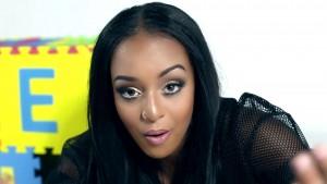 Paigey Cakey – IEU (Music Video)