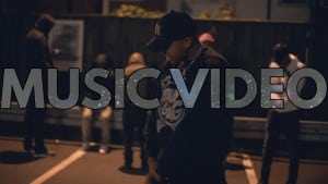 Smokesz – I'm Back | Video by @1OSMVision [ @OfficialSmokesz ]