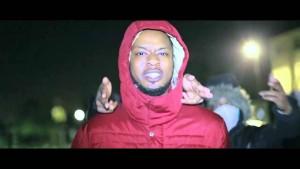 Smugs (Peckham) – Kobe | @PacmanTV @SmugsArtist