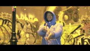 Smugs (Peckham) – Rico story remix | @PacmanTV @SmugsArtist