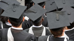 University applications to be anonymous, says David Cameron