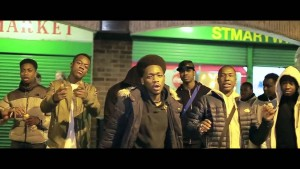 Switchy – Marco Polo   @PacmanTV @Switchy123