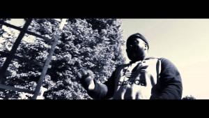 Tevyn J – Assumptions Ft. Marsta Menzz & Razor [Official Video] @TevynJ @MarstaMenzz @RazorArtist