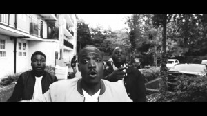 THE NEW BLXCK – They Say [Official Video]