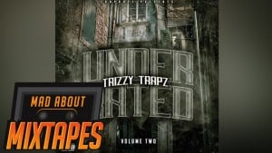 Trapz – Thinking Out Loud | MadAboutMixtapes