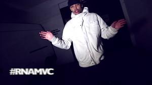 Triggz | #RNAMVC #1MillionViewSpecial | @RnaMedia1 @Triggz_soactive