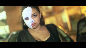 Troops – Some Xtra | @PacmanTV @TPrimeUK