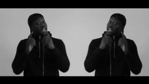 Whisper – #IntroSeason Part 2 [Official Video] @LordWhvsper