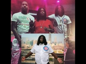 Young Chop Needs Fans Help to Get Lil Durk x Chief Keef To Do GLOTF Tape. Blames Delay on Leaks!