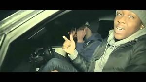 Young Dizz (Beckton) – I'm on | @PacmanTV @Official_Diz