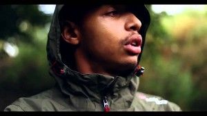 Yung fume – Ammi Weed Forest @YungFumeLitm | Link Up TV