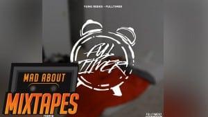 Yung Reeks ft. Menza – Baller | MadAboutMixtapes