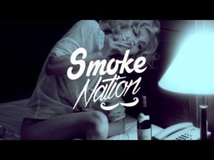 Yung Reeks – Wait For It