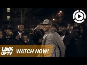 24 Hours With Giggs | @officialgiggs | Ep.3 | Link Up TV