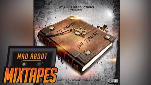 67 (Dimzy) – Freedom A Must   MadAboutMixtapes