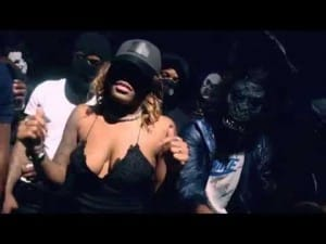 B1 Vuitton feat MGM – Tek Tek [Music Video] @B1_Vuitton @Mattgot_money   Link Up TV