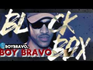 BOY BRAVO | BL@CKBOX S7 Ep. 47/65 @BoyBravo_ @WE_R_BLACKBOX
