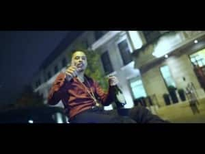 Bread Work Kay – Right Hand [Music Video] | GRM Daily