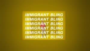 BRICKA BRICKA – Immigrant Bling (Hotline Bling Parody)