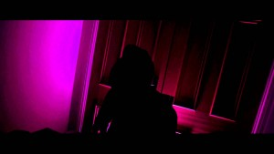 Chip – #Alone [Music Video] | GRM Daily