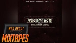 Corleone x Skeng – Money #MadExclusive   MadAboutMixtapes