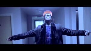 Dirty Dapz – Fake Ziggerz [Music Video]